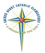 Sacred Heart Catholic Elementary